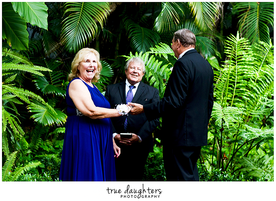 True_Daughters_Photography_Jim_And_Nancy_Wedding_Renewal-0043.png