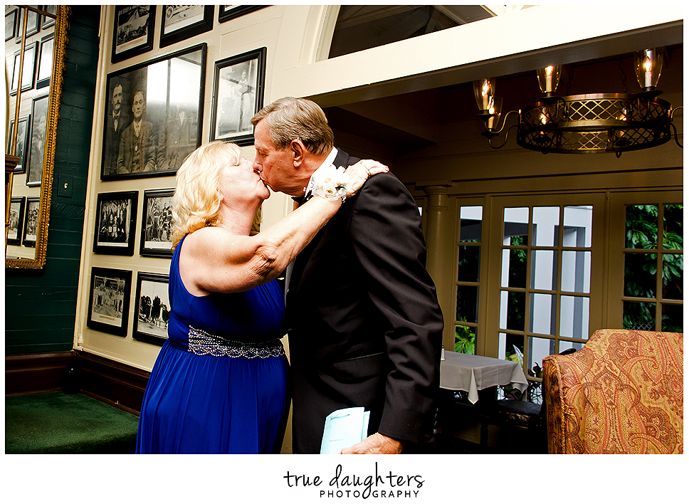 True_Daughters_Photography_Jim_And_Nancy_Wedding_Renewal-0030.png