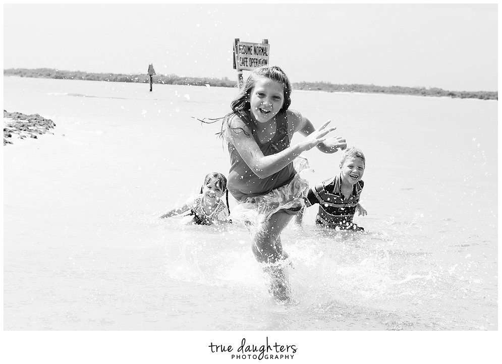 True_Daughters_Photography_Wise_Family-0450.png
