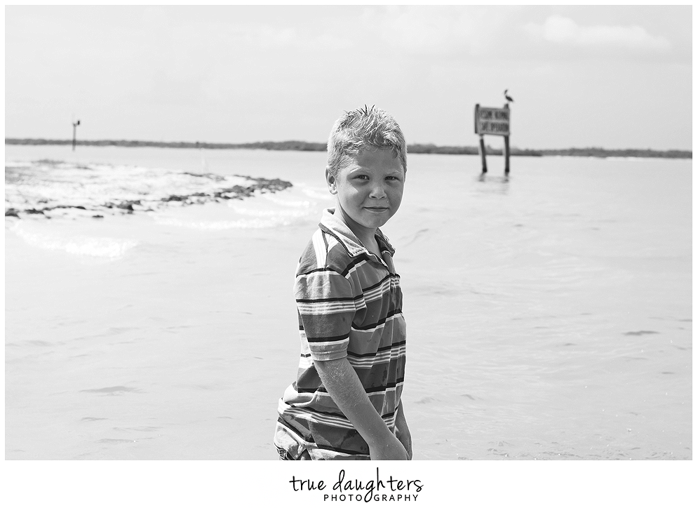 True_Daughters_Photography_Wise_Family-0433.png