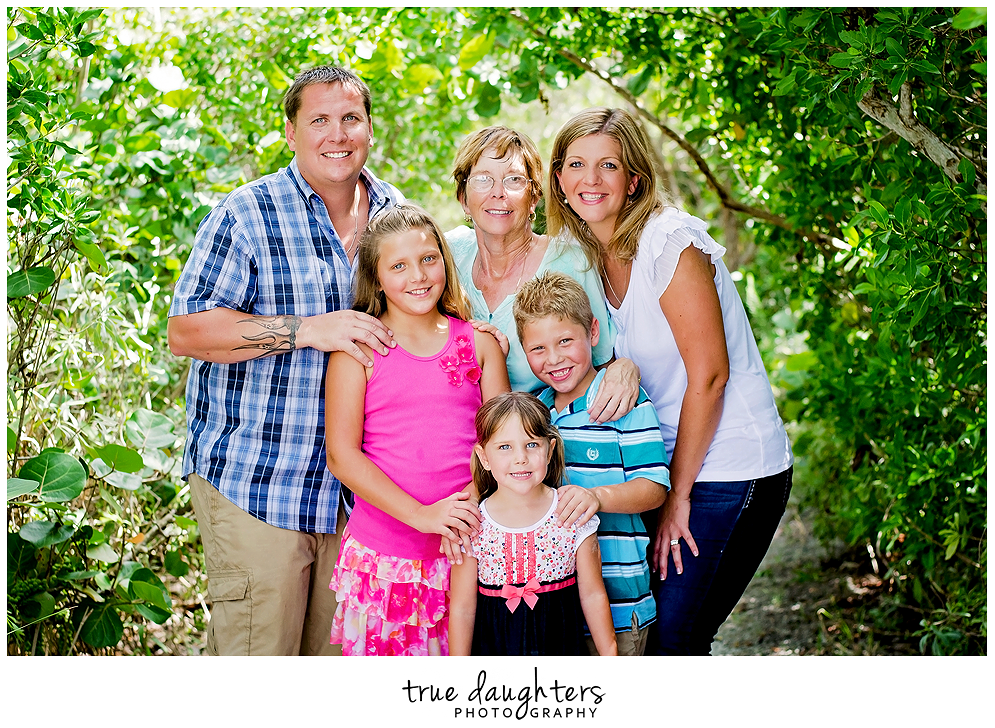True_Daughters_Photography_Wise_Family-0420.png