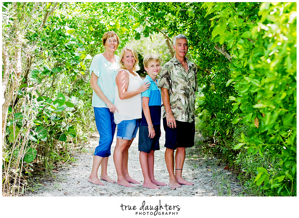 True_Daughters_Photography_Wise_Family-0412.png