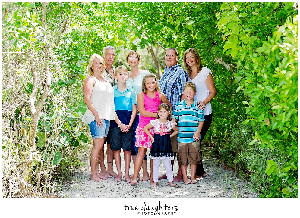 True_Daughters_Photography_Wise_Family-0393.png