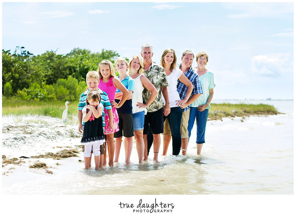 True_Daughters_Photography_Wise_Family-0364.png