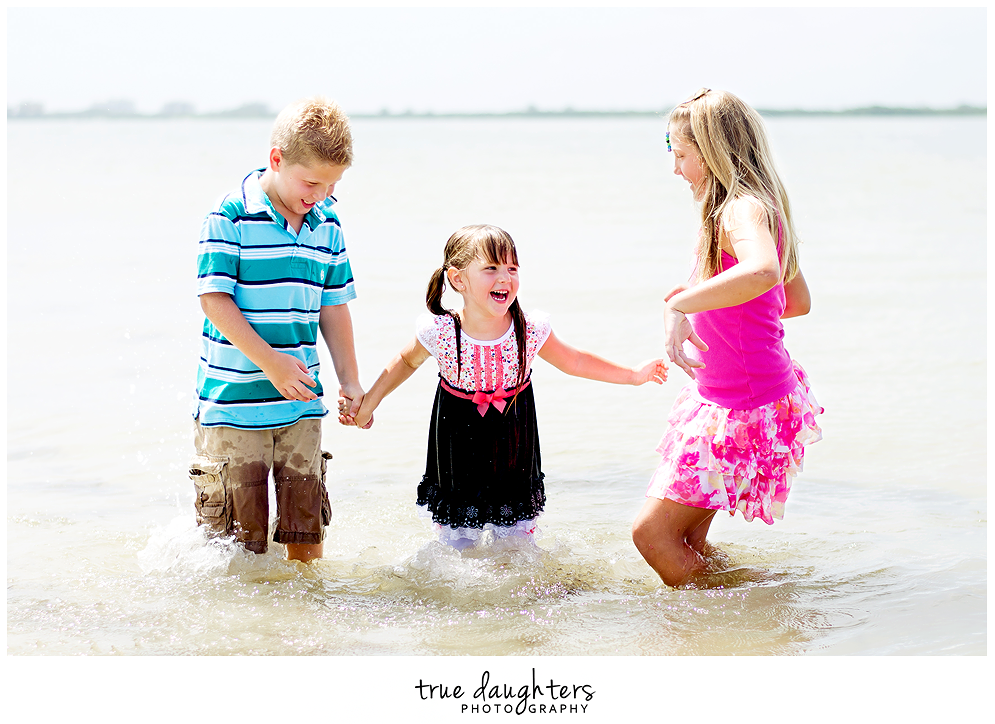 True_Daughters_Photography_Wise_Family-0349-2.png