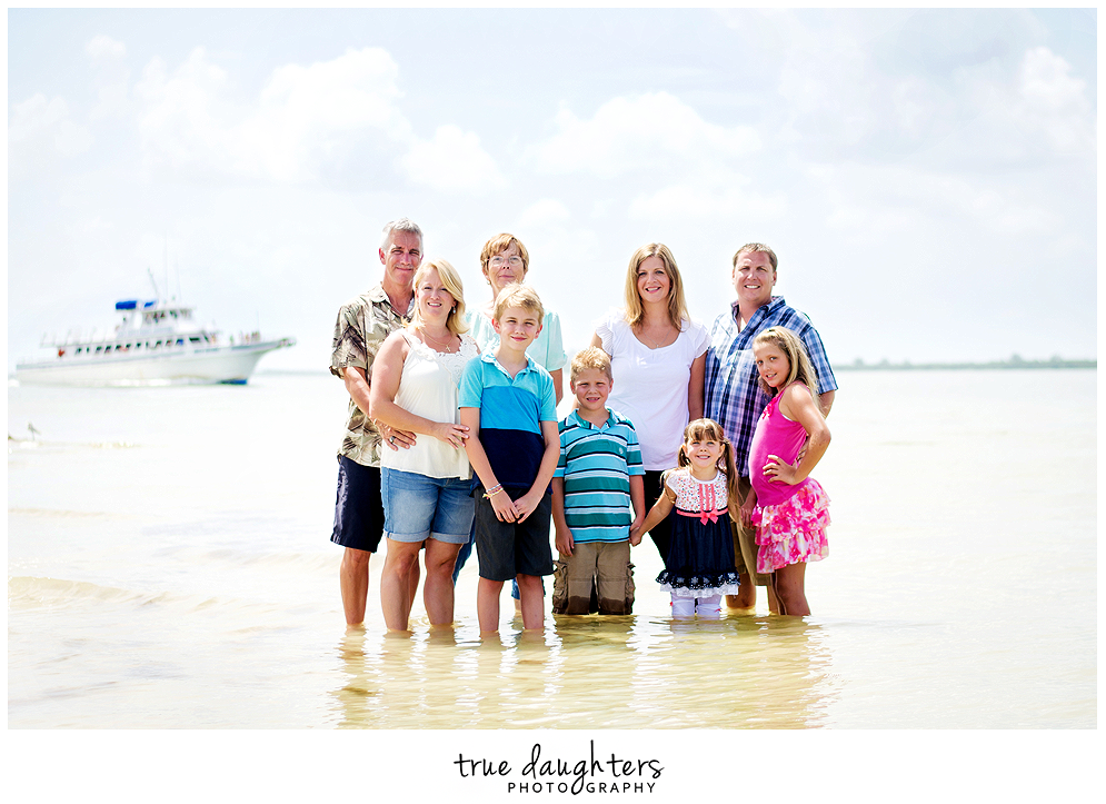 True_Daughters_Photography_Wise_Family-0332.png