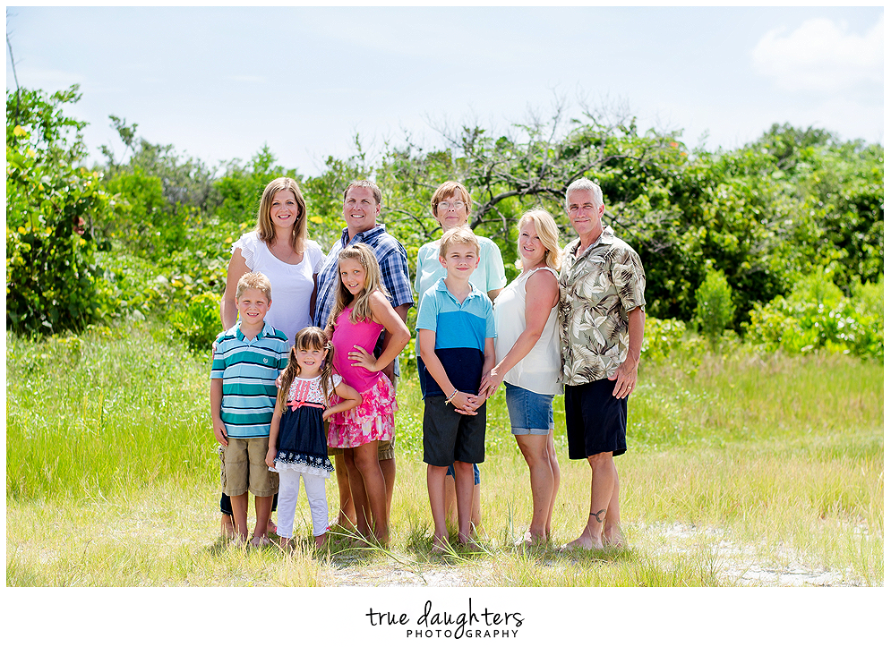 True_Daughters_Photography_Wise_Family-0324.png