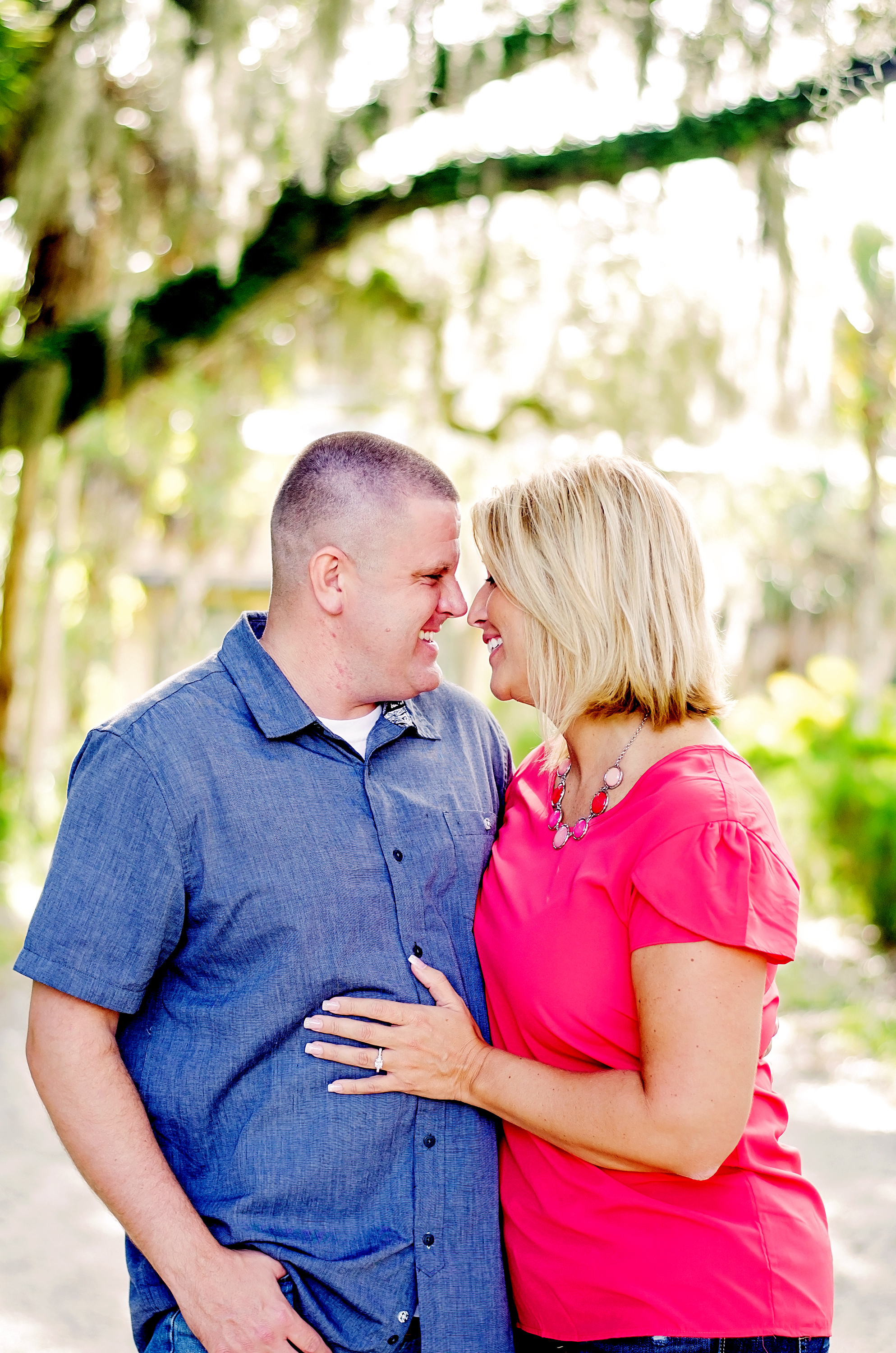 True_Daughters_Photography_Stefanie_Sean_Engagement-1606.jpg