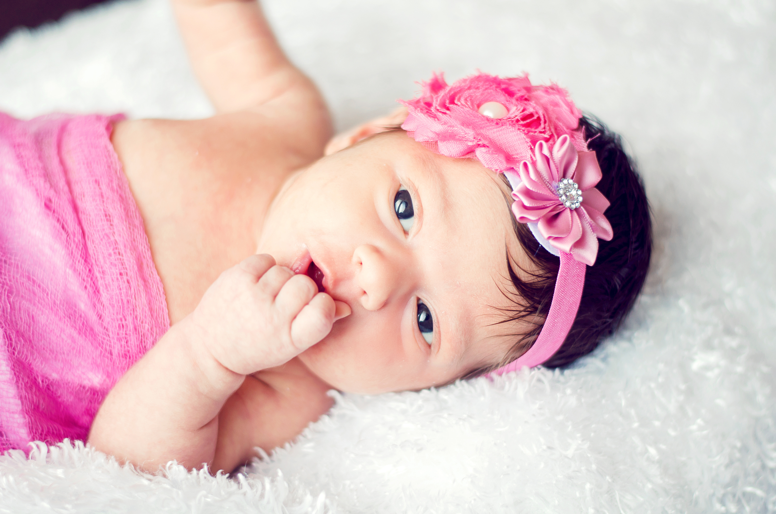 True_Daughters_Photography_Bianca_Teet_Portraits-1505.jpg