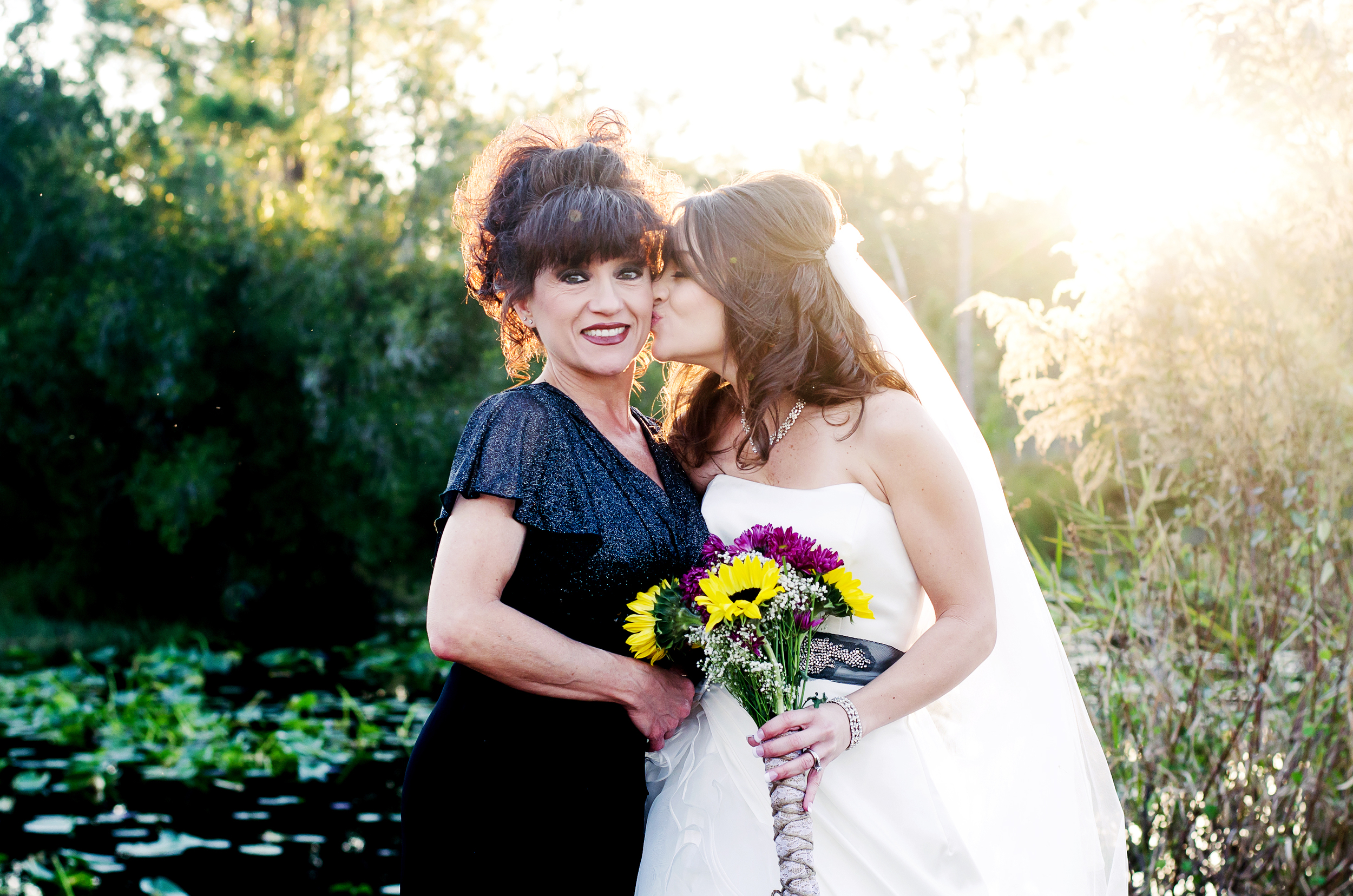 True_Daughters_Photography_Campitelli_Wedding-0241.jpg