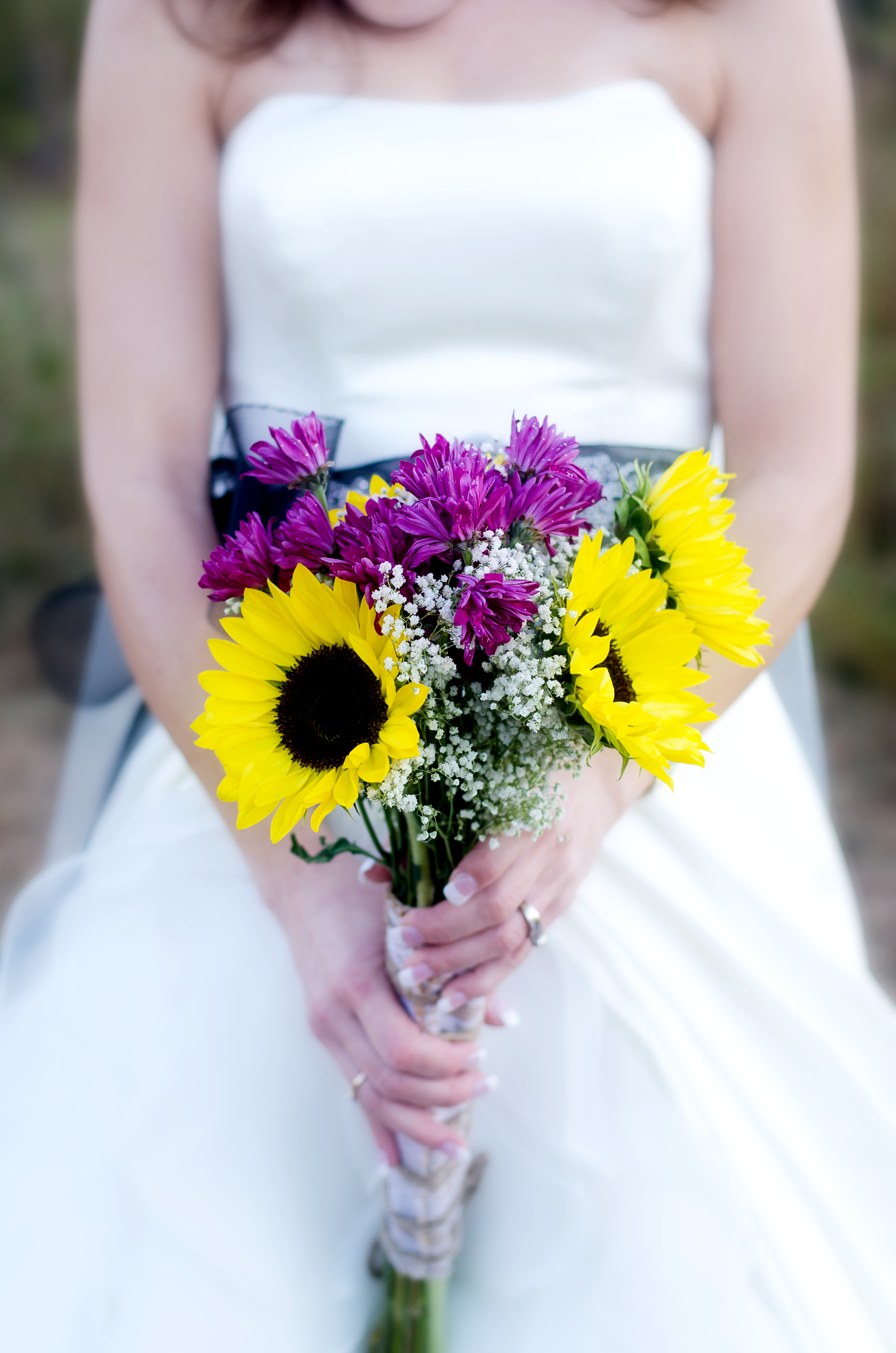 True_Daughters_Photography_Campitelli_Wedding-0256.jpg