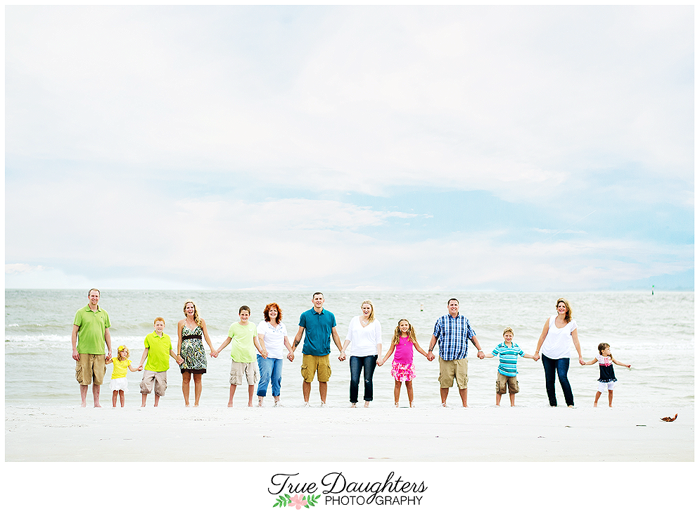 True_Daughters_Photography_Wise_Family_Reunion-0199-5.png