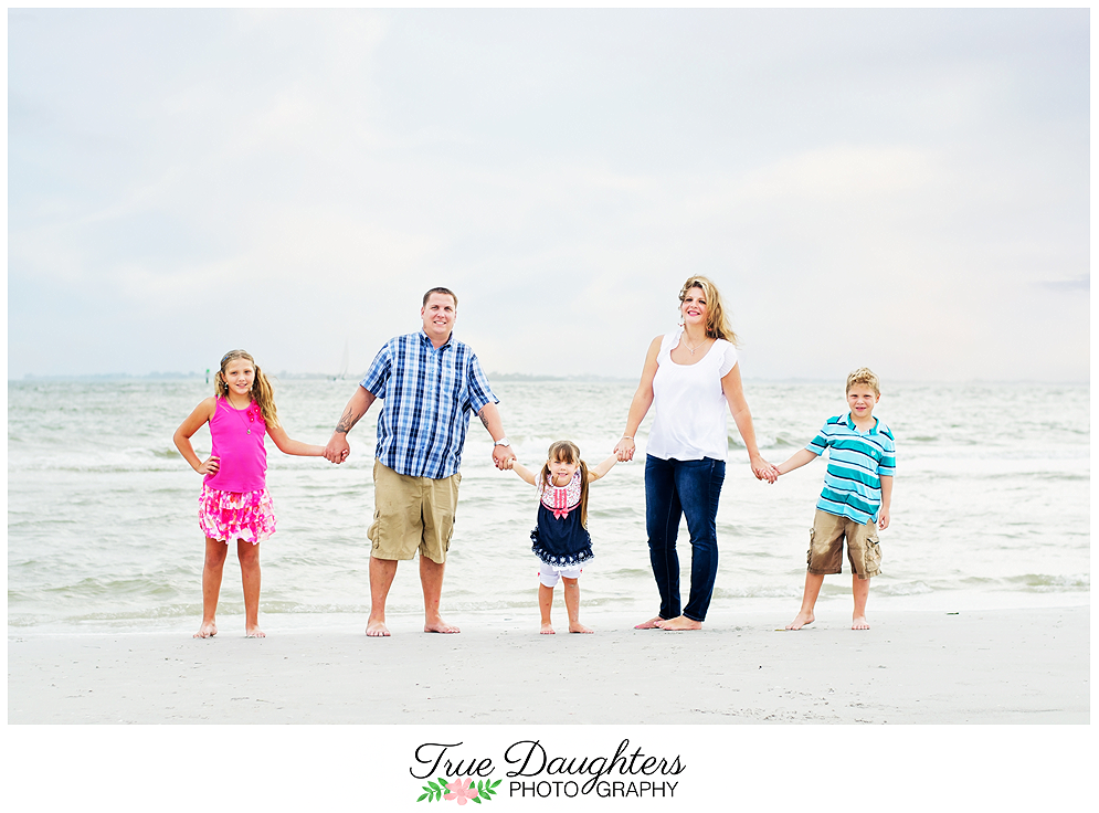 True_Daughters_Photography_Wise_Family_Reunion-0194.png