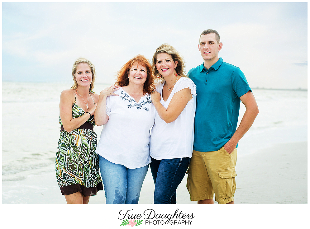 True_Daughters_Photography_Wise_Family_Reunion-0175.png