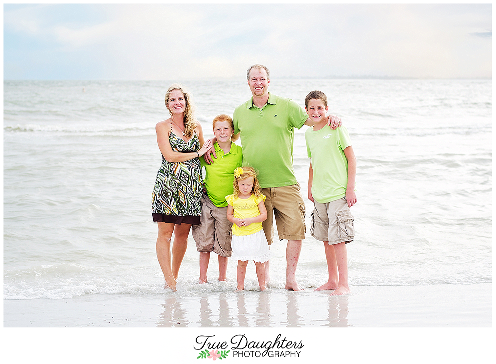 True_Daughters_Photography_Wise_Family_Reunion-0109.png