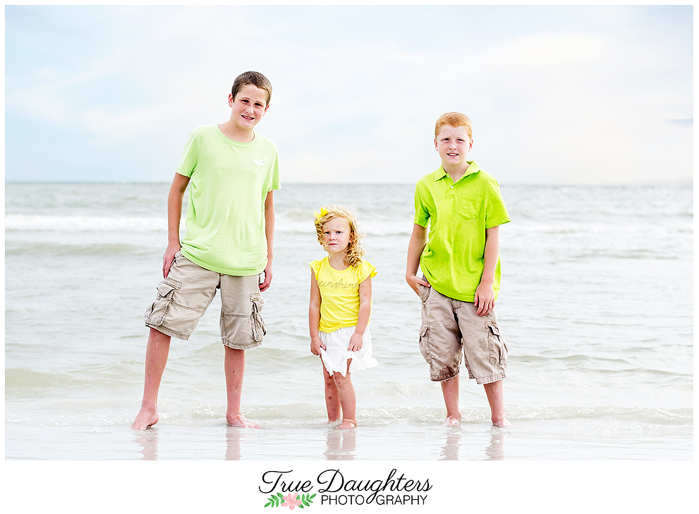 True_Daughters_Photography_Wise_Family_Reunion-0104.png