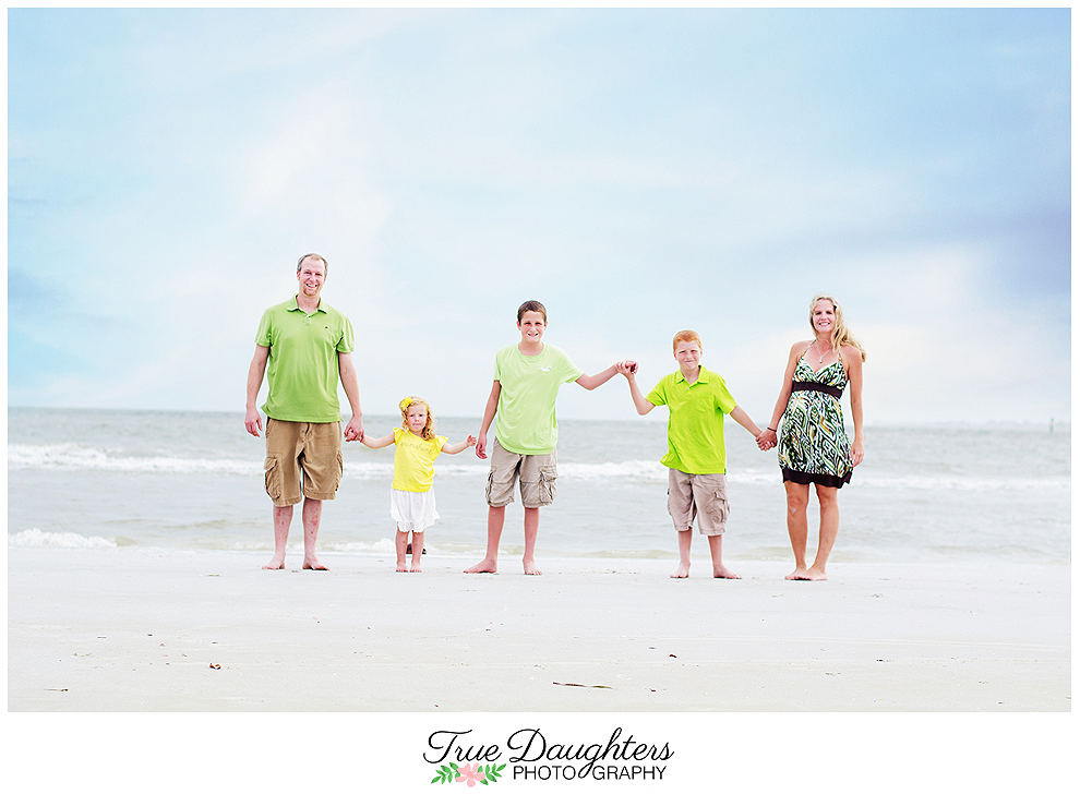 True_Daughters_Photography_Wise_Family_Reunion-0074.png