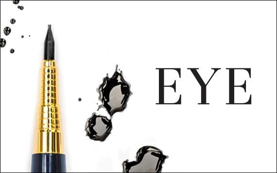Eyeliner Semi-Permanent Makeup