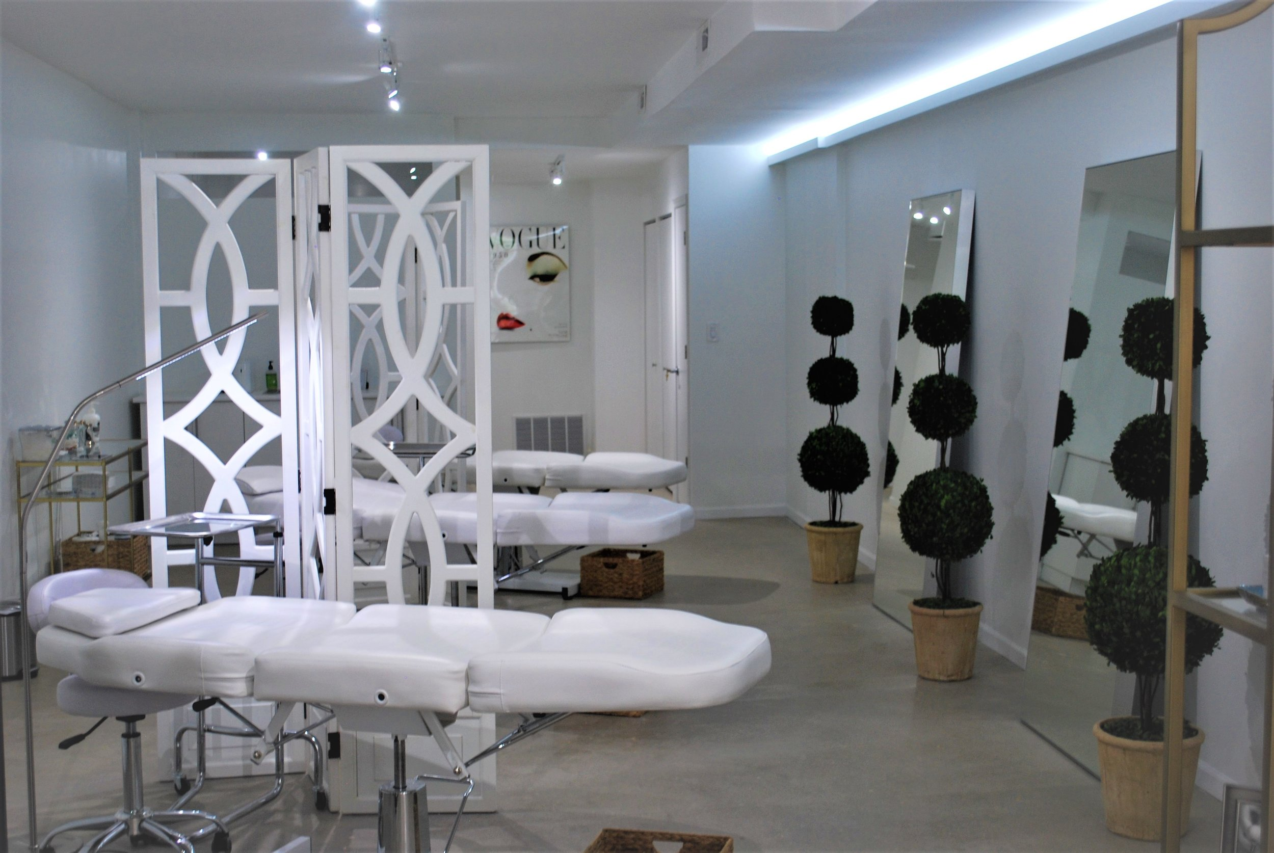 Treatment area.jpg