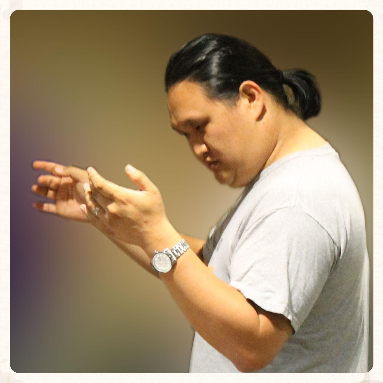 Mr. Sang Park, Musical Director