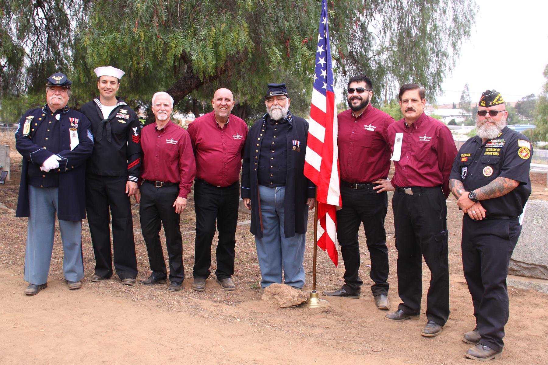 20160528 Odd Fellows Cemetery, Fallbrook, CA (A55).jpg