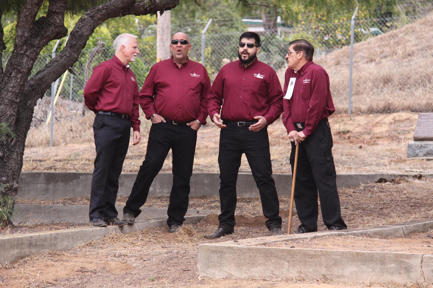 20160528 Odd Fellows Cemetery, Fallbrook, CA (A3).jpg