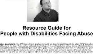dpc-focus-groups-dv.jpg