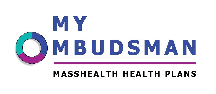 My Ombudsman Logo