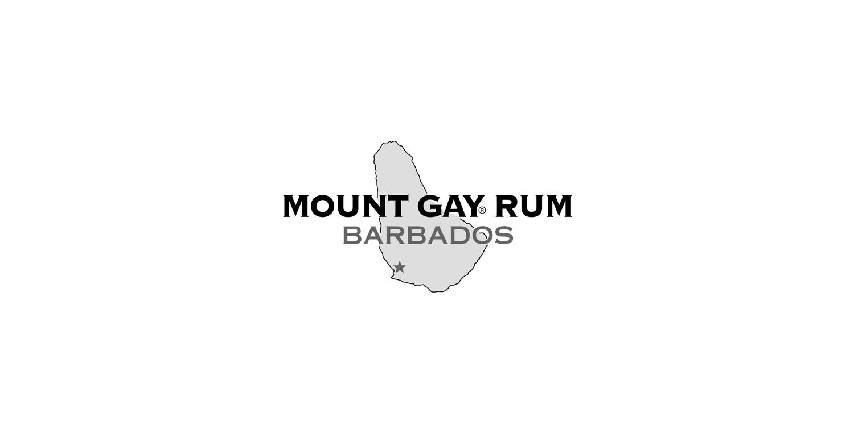 MGRum_logo_1500x1500.jpg