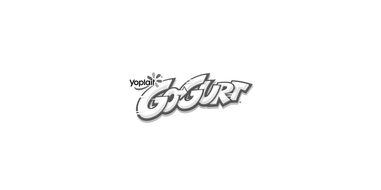 GoGurt_logo_1500x1500.jpg