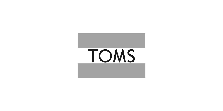 TOMS_Logo_1500x1500.jpg