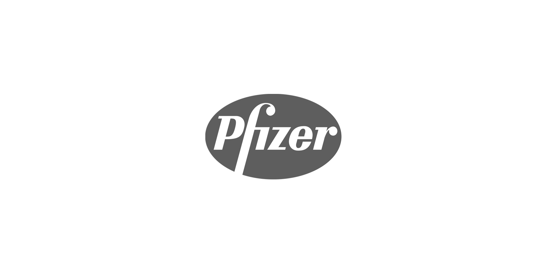 Pfizer_Logo_1500x1500.jpg