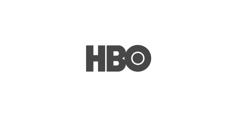 HBO_Logo_1500x1500.jpg