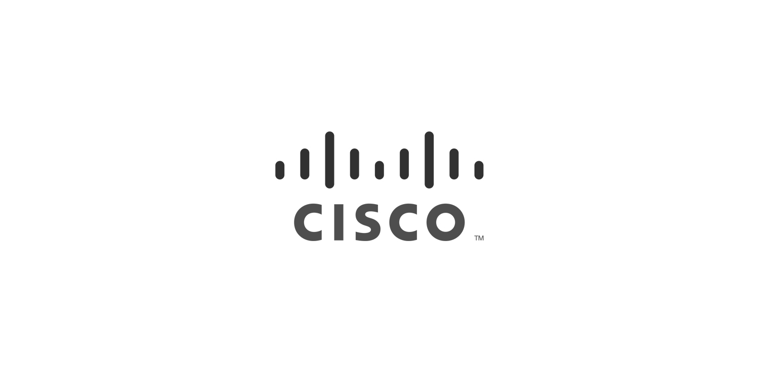Cisco_logo_1500x1500.jpg