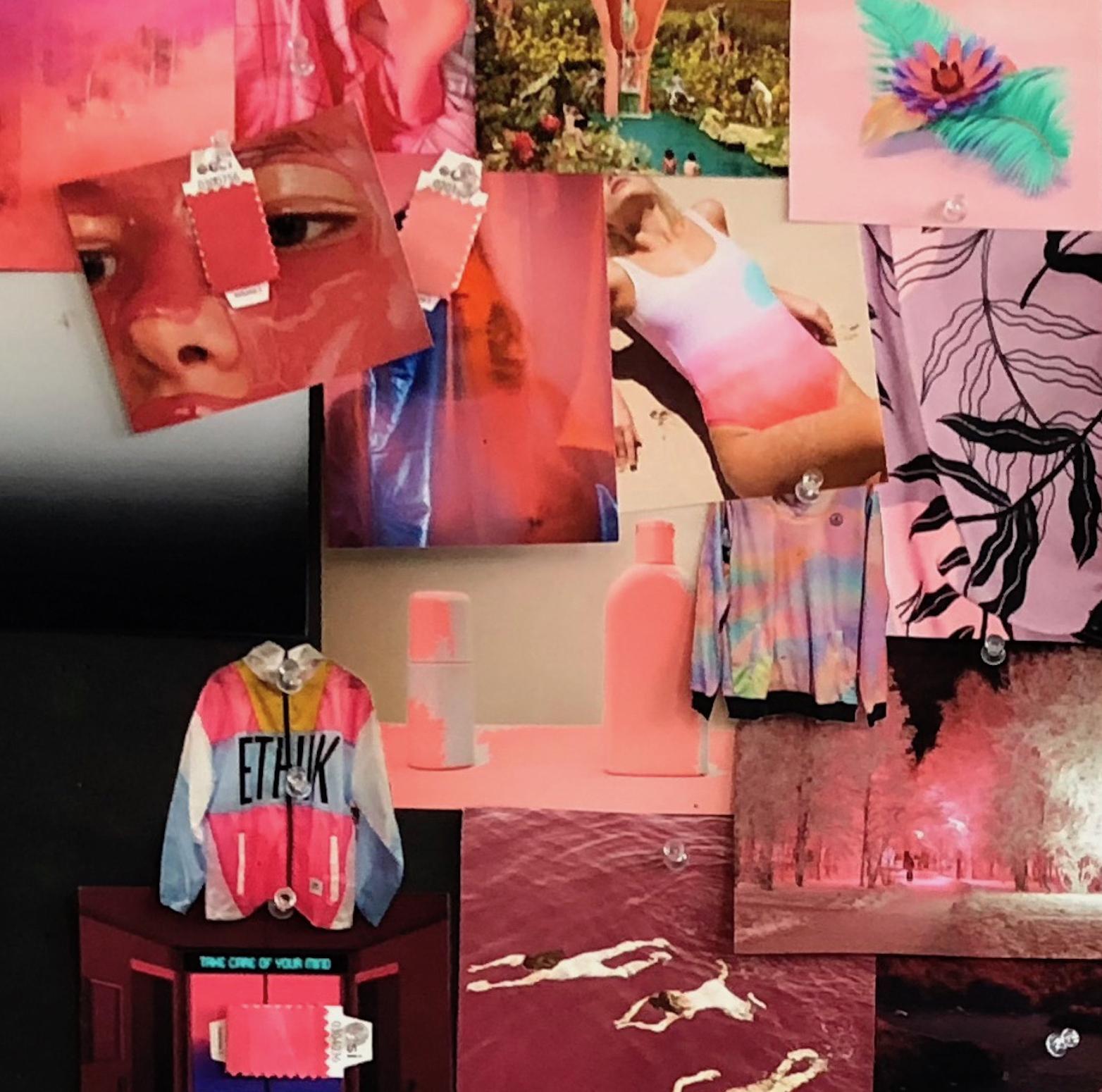 upclose pink.jpg