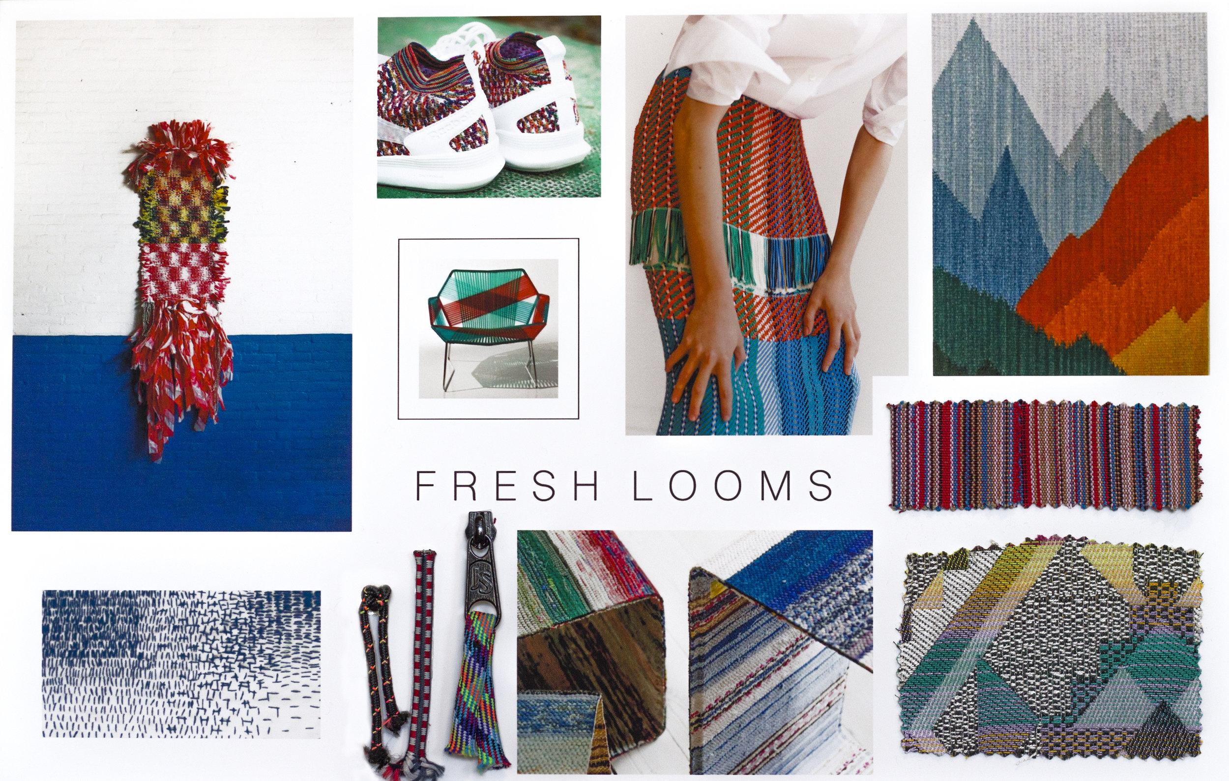 Fresh Looms canon Shots.jpg