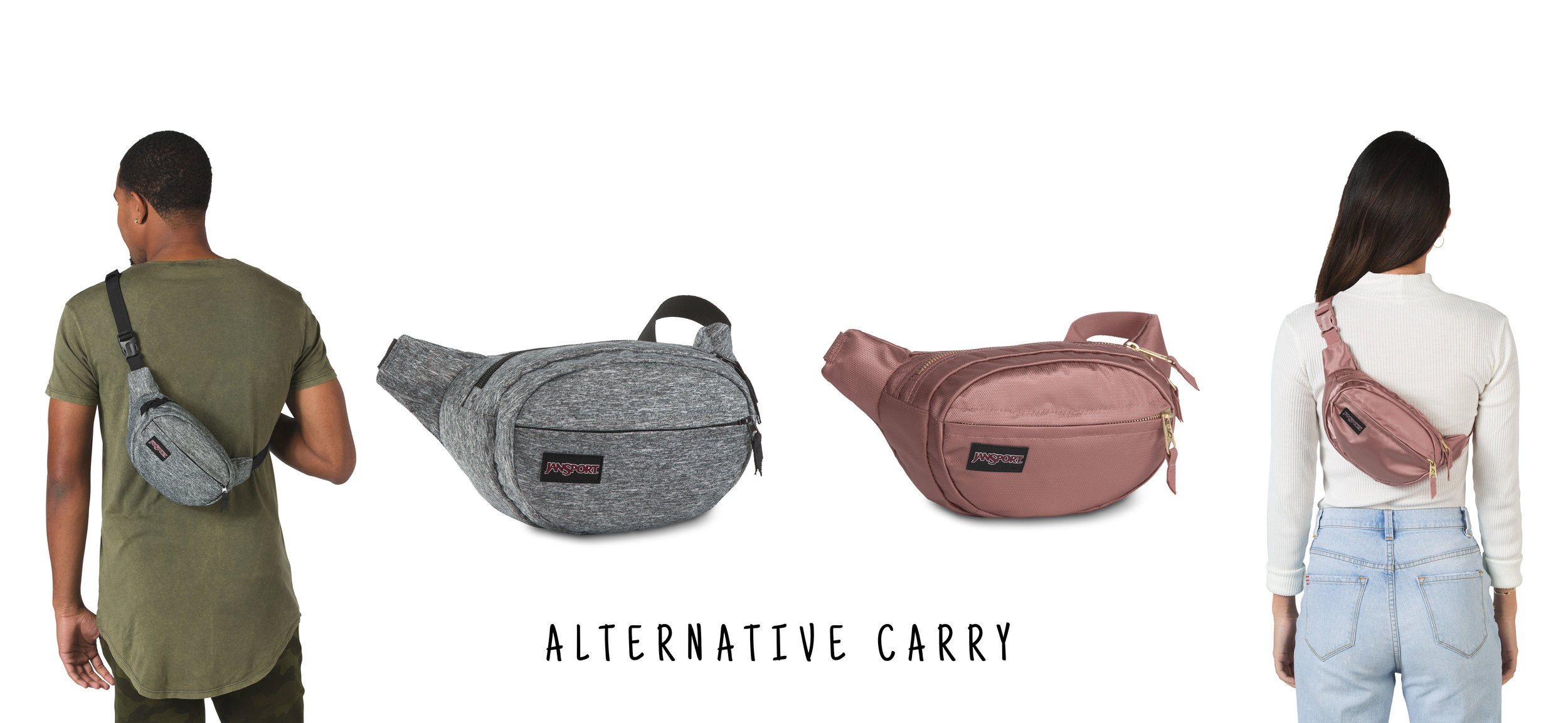 ALTERNATIVE CARRY6.jpg