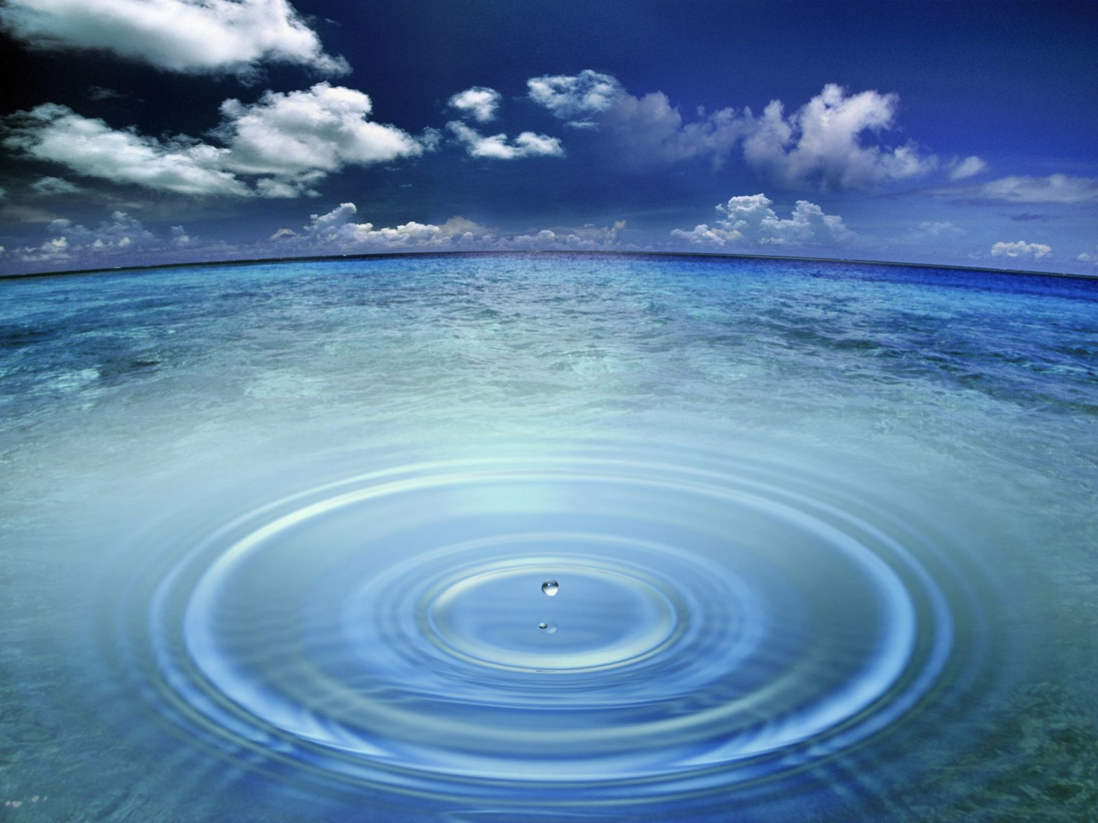 Shiatsu to balance the energy flow
