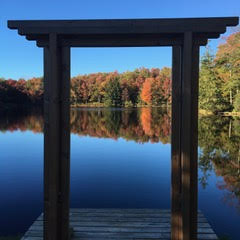 4th Annual Shiatsu Camp 2019 - September 13—15Family gathering at Tekenink to strengthen Shiatsu communities and  connections
