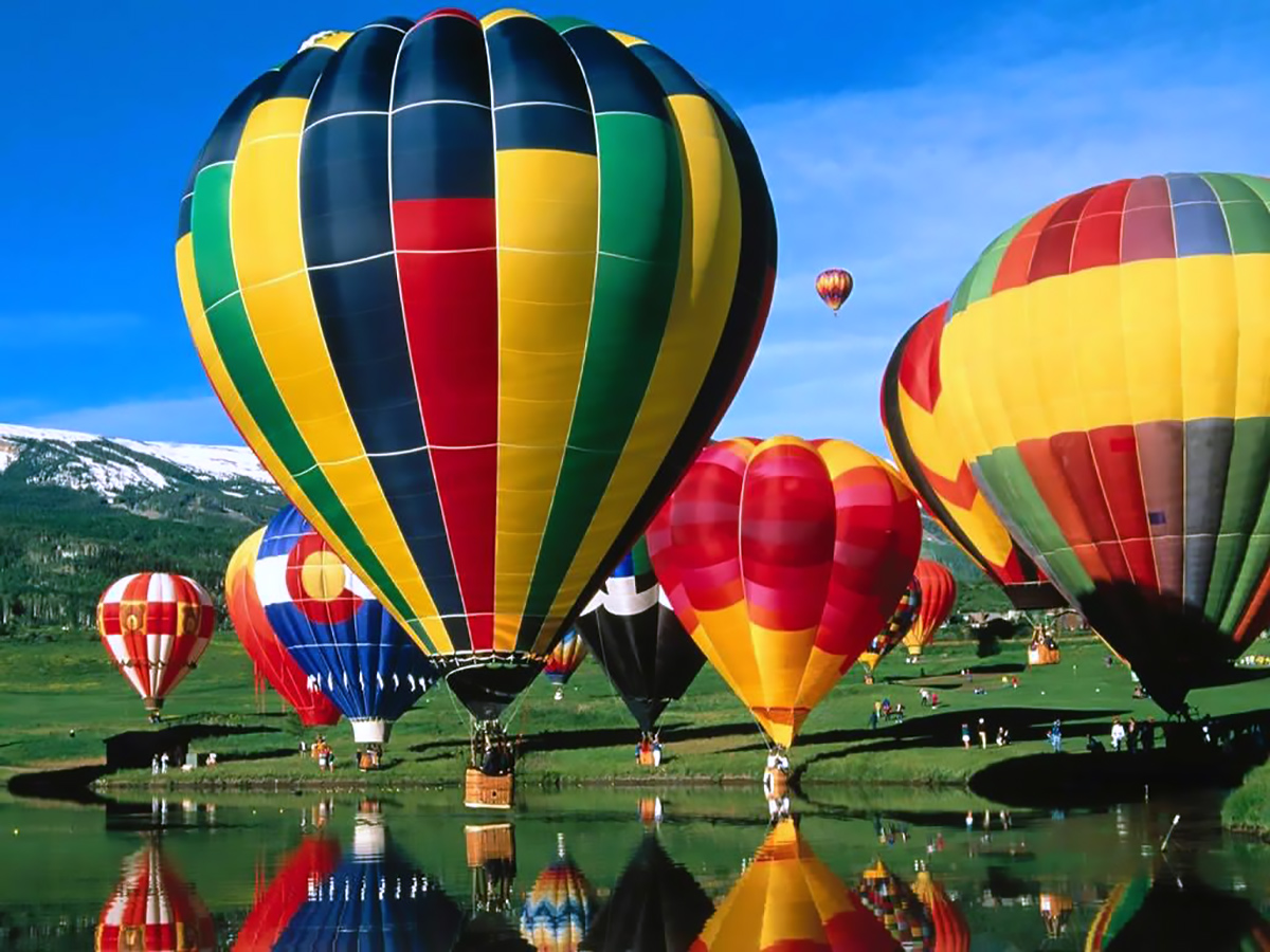 hot-air-balloons.jpg