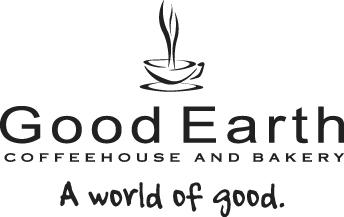GoodEarth_logo-bw1.jpg