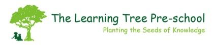 Learning Tree Banner.jpg