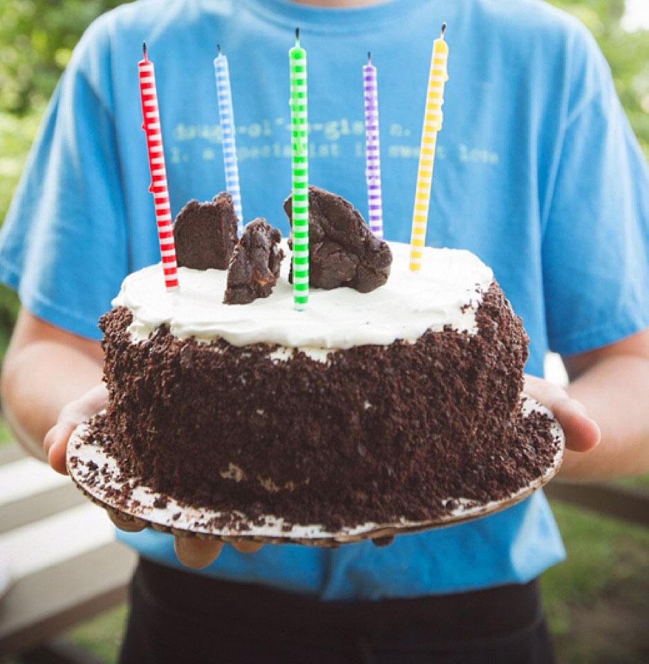 ice-cream-cake.jpg