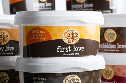 doughrito-flavors.jpg