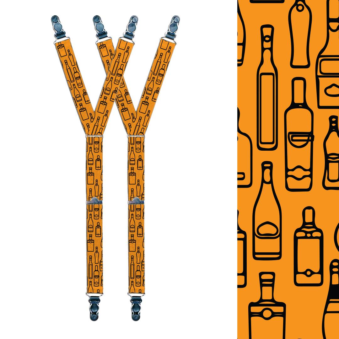 Orange Drinks.jpg