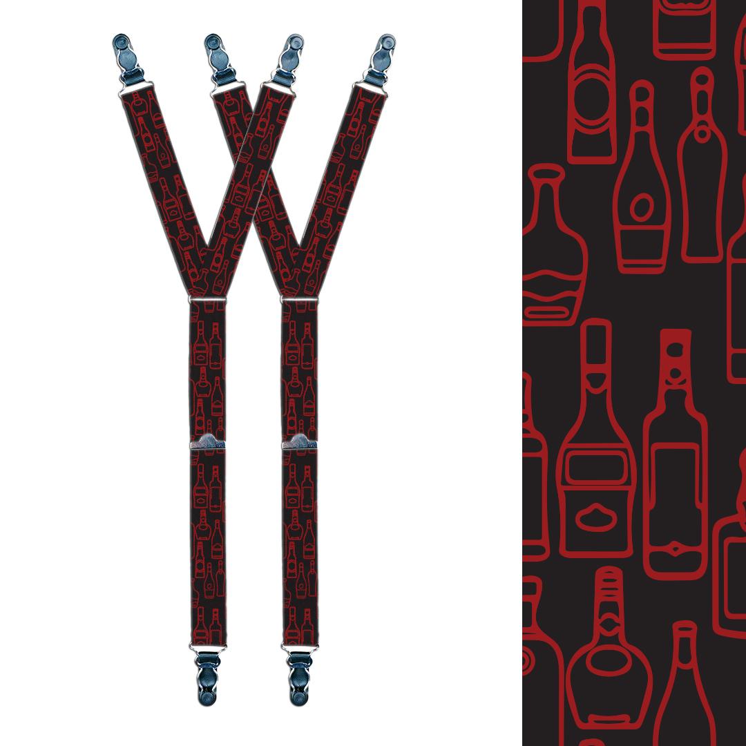 Red Black Drinks.jpg