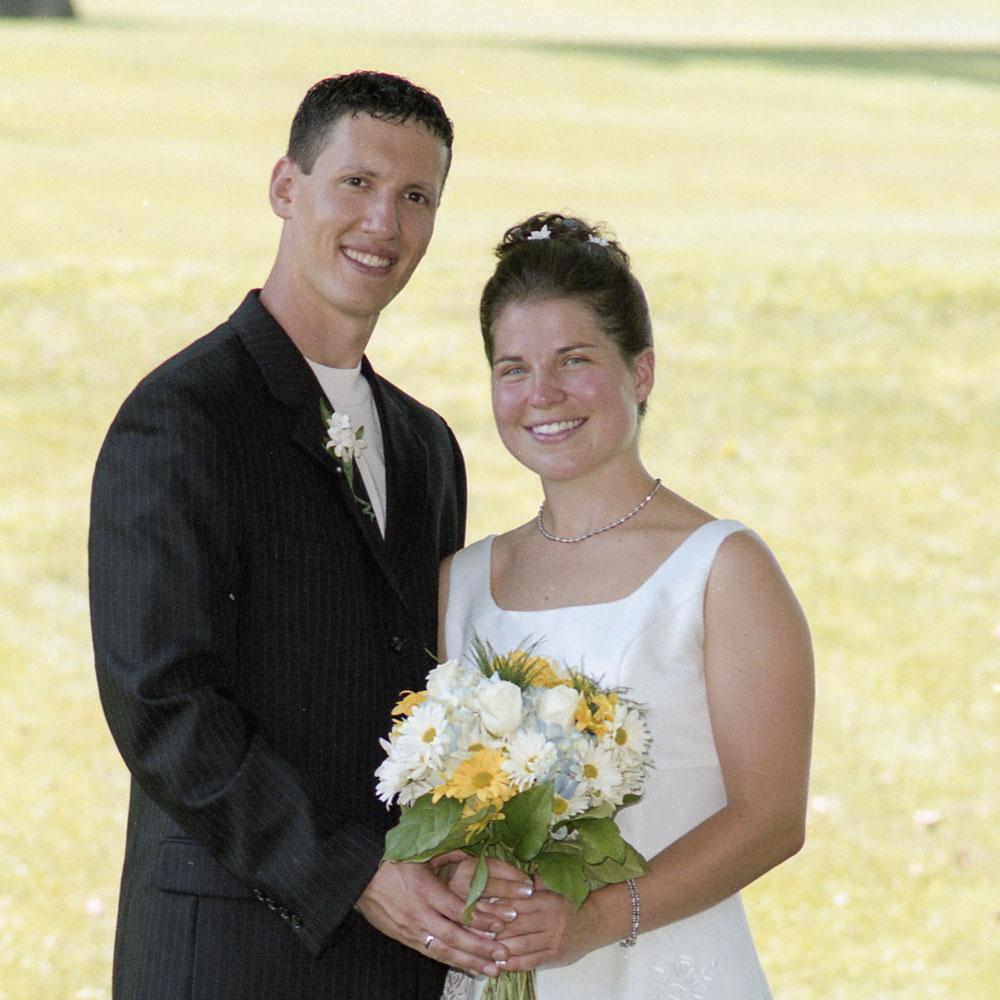 2004-07- Christie & Nathan McKelvie.jpg