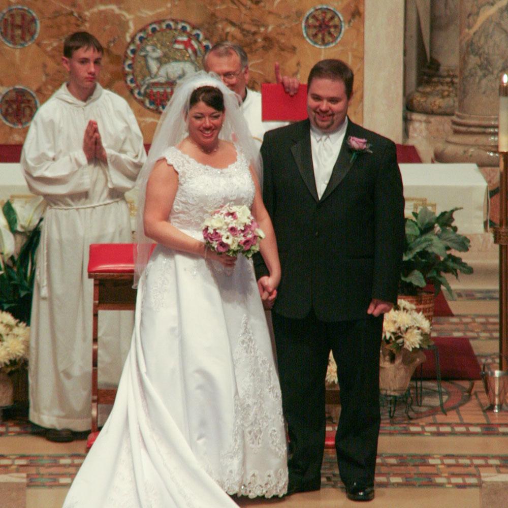 2005-05-28 Teresa & Robert.jpg