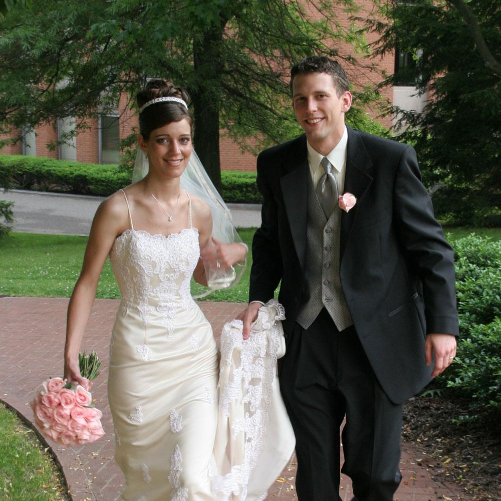 2005-06-10 Kylin & Matthew McCardle.jpg