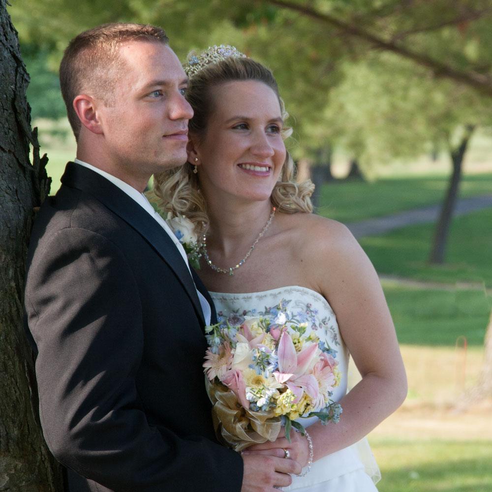 2006-06-17 Alyssa & Kyle Tigler.jpg